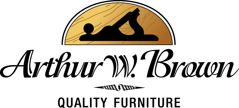Arthur W. Brown - Quality Furniture